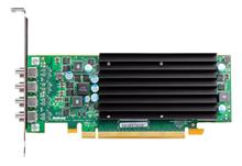 Matrox C420 LP 2GB GDDR5 Graphics Card